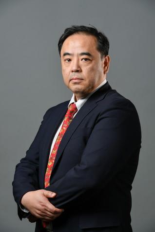 奥田 洋司