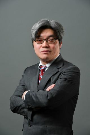 坂田 一郎