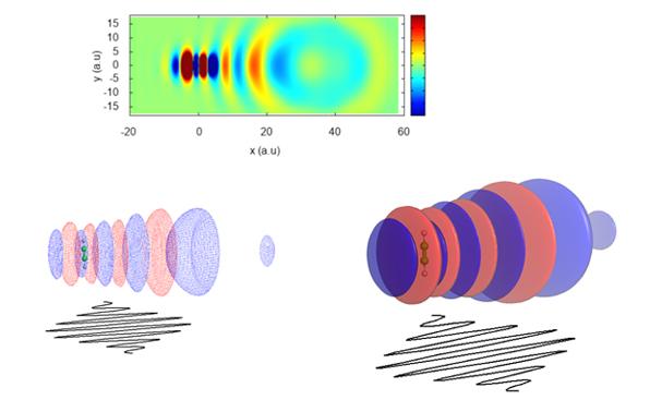 光・量子とAIでスマートものづくりの実現を目指す