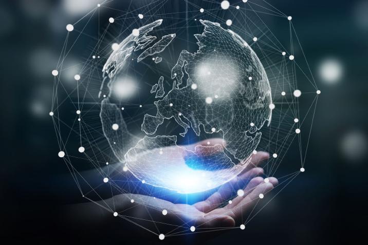 21世紀型の「知」の構築と統合化を⽬指して