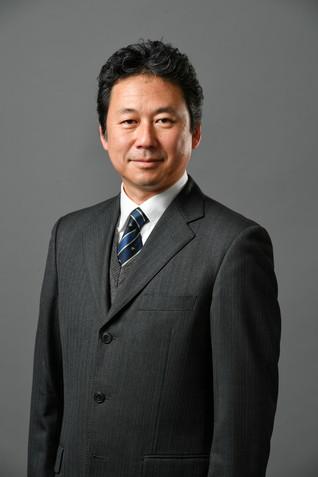 早稲田 卓爾