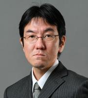 山田 知典