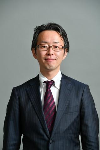 斉藤 拓巳