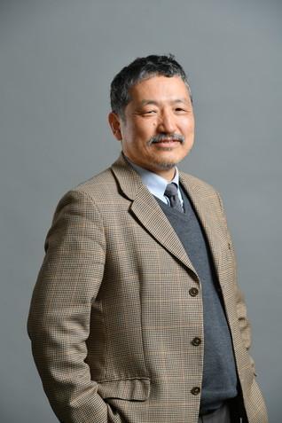 岡本 孝司