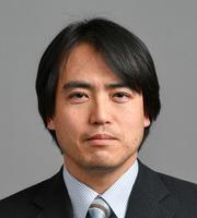 中村 謙太郎
