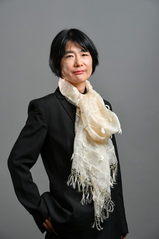 武田 史子