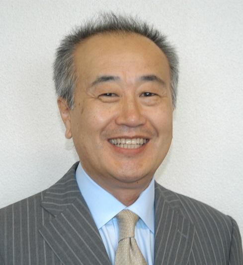 山田 弘司